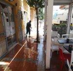 https://www.tp24.it/immagini_articoli/15-07-2018/1531634338-0-marsala-lavaggio-straordinario-roma-piazza-popolo.jpg