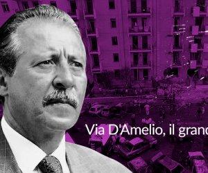 https://www.tp24.it/immagini_articoli/15-07-2018/1531639668-0-costruzione-falso-pentito-vincenzo-scarantino.png