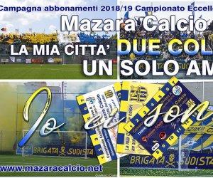 https://www.tp24.it/immagini_articoli/15-07-2018/1531649235-0-mazara-calcio-partita-campagna-abbonamenti-giuseppe-rustico-attaccante-canarino.jpg