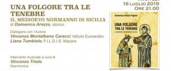 https://www.tp24.it/immagini_articoli/15-07-2019/1563175984-0-mazara-terrazza-dellalhambra-presenta-libro-domenico-arezzo-folgore.jpg