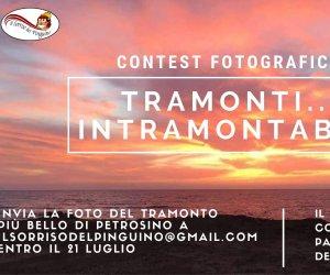 https://www.tp24.it/immagini_articoli/15-07-2019/1563182763-0-tramonti-intramontabili-contest-fotografico-petrosino.jpg