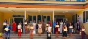 https://www.tp24.it/immagini_articoli/15-07-2020/1594796218-0-maturita-con-la-lode-premiati-gli-studenti-del-liceo-pascasino-di-marsala.jpg