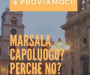 https://www.tp24.it/immagini_articoli/15-07-2020/1594797338-0-la-proposta-dell-ex-sindaco-carini-marsala-diventi-capoluogo-di-provincia-nbsp.jpg