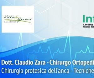 https://www.tp24.it/immagini_articoli/15-07-2020/1594802579-0-chirurgia-protesica-dell-anca-ascoltiamo-il-dott-claudio-zara.jpg
