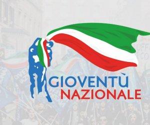 https://www.tp24.it/immagini_articoli/15-07-2020/1594807845-0-inchieste-e-politica-i-giovani-di-fratelli-d-italia-chiedono-le-dimissioni-degli-amministratori-nbsp.jpg