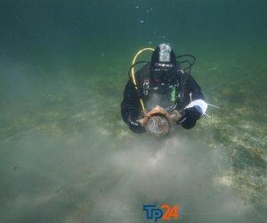 https://www.tp24.it/immagini_articoli/15-07-2020/1594821764-0-il-mare-di-marausa-restituisce-un-altro-tesoro.jpg
