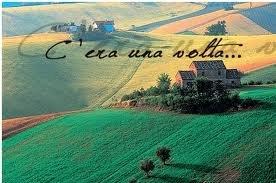 https://www.tp24.it/immagini_articoli/15-08-2012/1379509357-1-cera-una-volta-di-vita-tumbarello.jpg