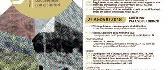 https://www.tp24.it/immagini_articoli/15-08-2018/1534314220-0-salemi-gibellina-festival-visioni-sostenibili-linguaggi-futuro.jpg