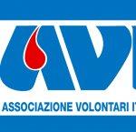 https://www.tp24.it/immagini_articoli/15-08-2018/1534330104-0-emergenza-sangue-sicilia-lavis-trapani-invita-donare-anche-mese-agosto.png