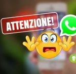 https://www.tp24.it/immagini_articoli/15-08-2018/1534338352-0-rinnovo-truffa-whatsapp-segnalazione-sportello-diritti-polizia-postale.jpg