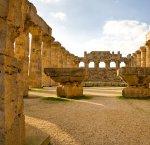 https://www.tp24.it/immagini_articoli/15-08-2018/1534345182-0-parco-archeologico-selinunte-scena-spettacolo-sicilianita.jpg