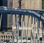 https://www.tp24.it/immagini_articoli/15-08-2018/1534367787-0-crollo-ponte-morandi-polemiche-responsabilita-reazioni-politica.jpg