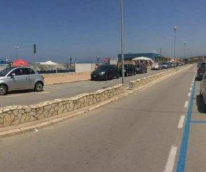 https://www.tp24.it/immagini_articoli/15-08-2019/1565825390-0-castellammare-zone-roma-marconi-attive-settembre.jpg