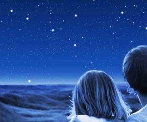 https://www.tp24.it/immagini_articoli/15-08-2019/1565852717-0-tanti-osservare-stelle-bosco-dalcamo.jpg