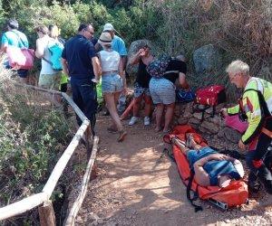 https://www.tp24.it/immagini_articoli/15-08-2019/1565866904-0-riserva-zingaro-malore-turista-interviene-soccorso-alpino.jpg