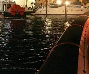 https://www.tp24.it/immagini_articoli/15-08-2019/1565868674-0-sicilia-ferragosto-tragico-aspra-tuffa-bagno-mezzanotte-muore-annegato.jpg