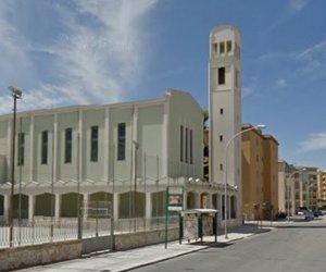 https://www.tp24.it/immagini_articoli/15-08-2019/1565871592-0-tuttixtutti-parrocchia-santalberto-trapani-premiata-concorso.jpg