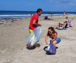 https://www.tp24.it/immagini_articoli/15-08-2019/1565881480-0-cittadini-turisti-hanno-pulito-spiagge-marsala-dopo-ferragosto-spetta.jpg