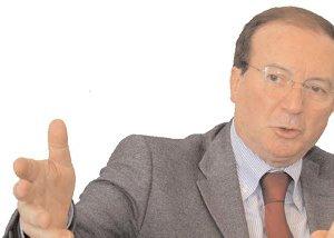 https://www.tp24.it/immagini_articoli/15-09-2013/1379262338-0-vaccarino-io-e-renzi-pago-la-colpa-di-aver-cercato-messina-denaro.jpg