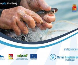 https://www.tp24.it/immagini_articoli/15-09-2016/1473925517-0-pesca-comincia-il-lavoro-del-flag-trapanese.jpg