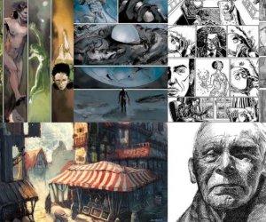 https://www.tp24.it/immagini_articoli/15-09-2017/1505453921-0-custonaci-master-design-nellindustria-marmo-tecniche-fumetto.jpg