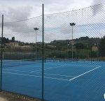 https://www.tp24.it/immagini_articoli/15-09-2018/1537020363-0-alemi-centro-sportivo-giacomo-rinnovati-terreno-gioco-illuminazione.jpg