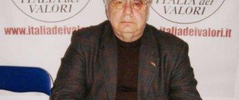https://www.tp24.it/immagini_articoli/15-09-2019/1568538544-0-trapani-morto-consigliere-comunale-nicola-causi.jpg