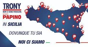 https://www.tp24.it/immagini_articoli/15-09-2019/1568562488-0-stipendi-arretrati-pagati-licenziamenti-gruppo-papino-sicilia.jpg