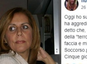 https://www.tp24.it/immagini_articoli/15-09-2019/1568568033-0-donna-siciliana-aggredita-nord-parcheggio-terrona-casa.jpg