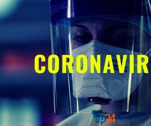 https://www.tp24.it/immagini_articoli/15-09-2020/1600131119-0-coronavirus-211-contagi-nbsp-nel-trapanese-l-oms-l-europa-non-e-nbsp-fuori-dai-guai.png