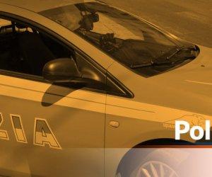 https://www.tp24.it/immagini_articoli/15-09-2020/1600147520-0-spaccio-di-cocaina-arrestato-un-uomo-a-mazara.jpg