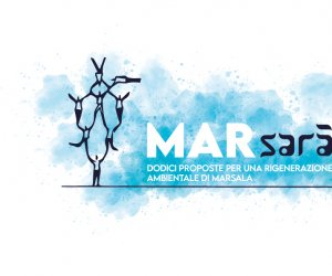 https://www.tp24.it/immagini_articoli/15-09-2020/1600154852-0-dodici-proposte-per-rigenerare-marsala-venerdi-l-evento-marsara.jpg