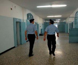 https://www.tp24.it/immagini_articoli/15-09-2020/1600179288-0-tamponi-o-sierologici-a-tutto-il-personale-delle-carceri-siciliane.jpg