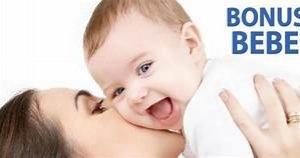 https://www.tp24.it/immagini_articoli/15-09-2020/1600193452-0-bonus-bebe-2020-nbsp-in-sicilia-1-milione-nbsp-in-piu-per-le-famiglie-nbsp.jpg