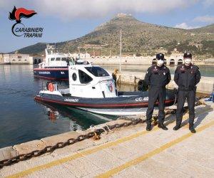 https://www.tp24.it/immagini_articoli/15-09-2021/1631688703-0-sicilia-estate-sicura-nelle-isole-minori-nbsp-144-denunce-e-33-nbsp-arresti-dei-carabinieri.jpg