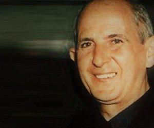 https://www.tp24.it/immagini_articoli/15-09-2021/1631694574-0-oggi-il-28-deg-anniversario-dell-omicidio-di-don-pino-puglisi-le-iniziative-per-ricordarlo.jpg