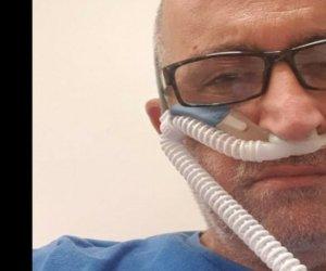 https://www.tp24.it/immagini_articoli/15-09-2021/1631696888-0-muore-di-covid-leader-dei-no-vax-anche-dall-ospedale-incitava-alla-protesta.jpg