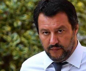 https://www.tp24.it/immagini_articoli/15-09-2021/1631698542-0-caso-open-arms-rinviata-a-palermo-nbsp-l-udienza-del-processo-nbsp-a-matteo-salvini.jpg
