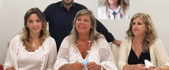 https://www.tp24.it/immagini_articoli/15-09-2021/1631717177-0-eletto-il-nuovo-direttivo-dei-pedagogisti-in-sicilia.jpg