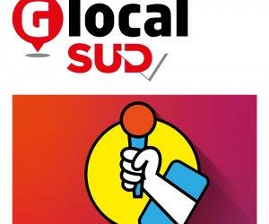 https://www.tp24.it/immagini_articoli/15-09-2021/1631717792-0-marsala-nbsp-la-pro-loco-2-0-partner-di-glocal-sud-il-festival-del-giornalismo-digitale.png