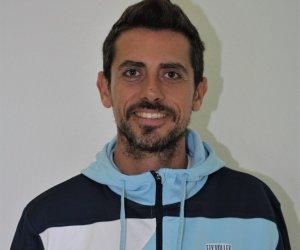 https://www.tp24.it/immagini_articoli/15-09-2021/1631721225-0-marsala-gaspare-viselli-nuovo-direttore-tecnico-della-gesancom-fly-volley.jpg