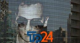 https://www.tp24.it/immagini_articoli/15-09-2021/1631741655-0-matteo-messina-denaro-il-suo-nbsp-arresto-e-le-decine-di-avvistamenti-in-giro-per-il-mondo.jpg