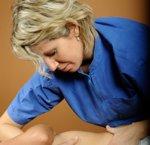 https://www.tp24.it/immagini_articoli/15-10-2013/1381834421-0-lombalgia-come-sconfiggerla-grazie-allosteopatia.jpg