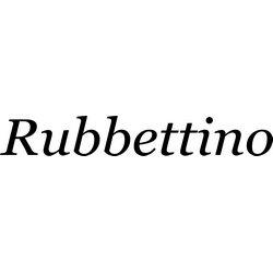 https://www.tp24.it/immagini_articoli/15-10-2014/1413350066-0-rubbettino-lancia-il-portale-biblioteca-liberale.jpg