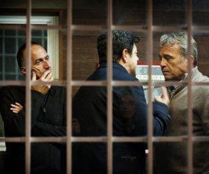 https://www.tp24.it/immagini_articoli/15-10-2015/1444888248-0-al-cinema-suburra-il-film-sulla-nuova-mafia-a-roma.jpg