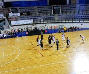 https://www.tp24.it/immagini_articoli/15-10-2018/1539555307-0-basket-regionale-partito-campionato-prossimo-turno-anche-marsala.jpg