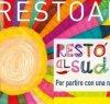 https://www.tp24.it/immagini_articoli/15-10-2018/1539612383-0-sicilia-lavoro-giovanile-resto-inizia-dare-primi-frutti.jpg