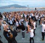 https://www.tp24.it/immagini_articoli/15-10-2018/1539614412-0-trapani-successo-street-workout-atleti-hanno-animato-centro-storico.jpg