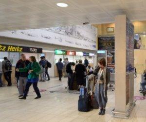 https://www.tp24.it/immagini_articoli/15-10-2018/1539623209-0-aeroporto-trapani-ancora-nulla-fatto-nellassemblea-soci-airgest.jpg