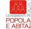 https://www.tp24.it/immagini_articoli/15-10-2019/1571129119-0-petrosino-censimento-popolazione-abitazioni.jpg